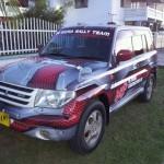 IMG-20121030-WA0003